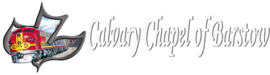 Calvary Chapel of Barstow